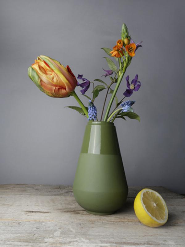 l1901myfairlady_fenna-oosterhoff_groen_bloemen