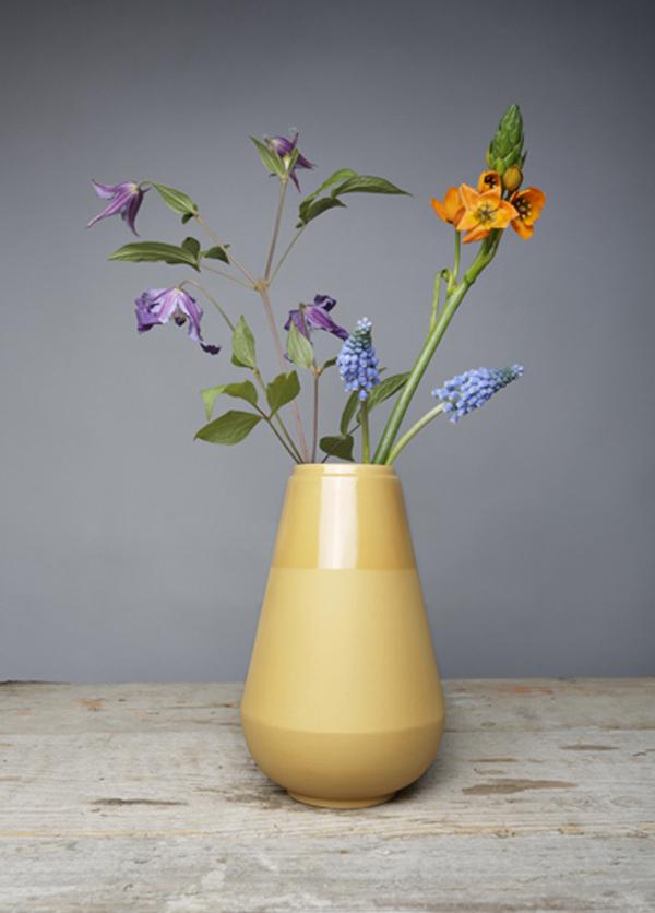 l1901myfairlady_fenna-oosterhoff_oker_bloemen