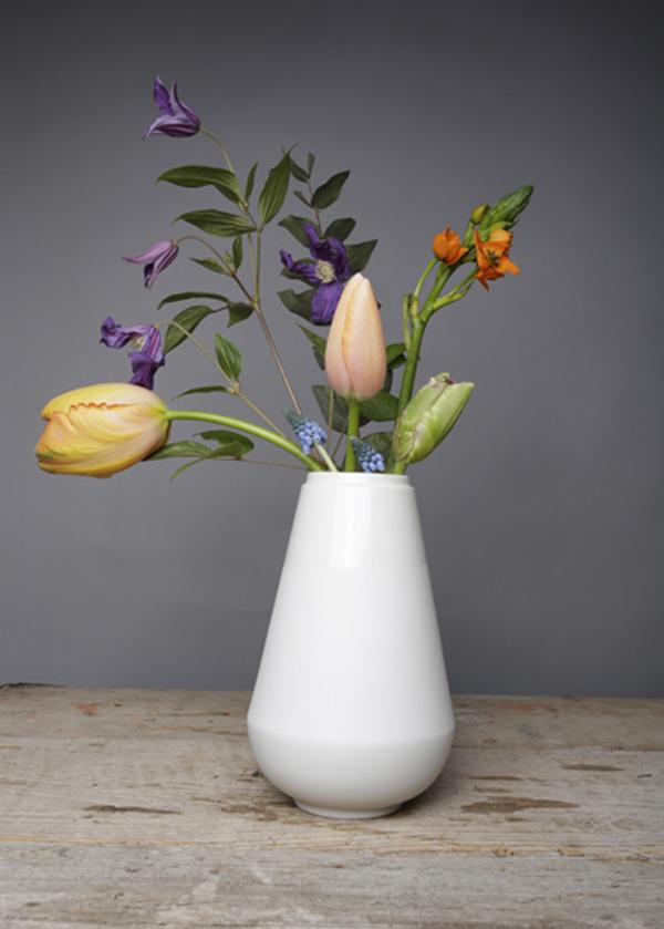 l1901myfairlady_fenna-oosterhoff_wit_bloemen