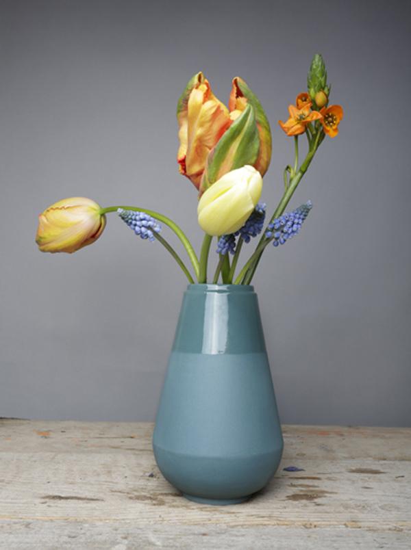 l1901myfairlady_turkoois_bloemen