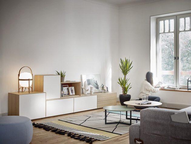 LAUKI-Wooden-sideboard-TREKU-244399-rel17d889f3
