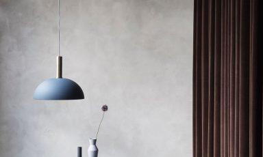 Creëer jouw eigen unieke hanglamp met Collect Lighting