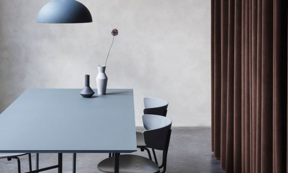Collect lighting by ferm living - gimmii