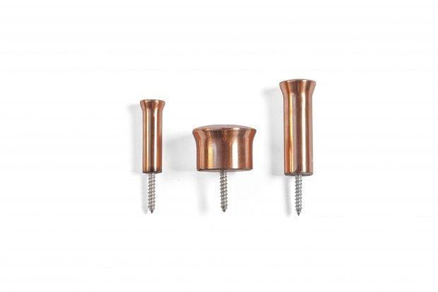 copper-hooks-max-lipsey-vij5-haken-koper-gimmiishop-620×413-min