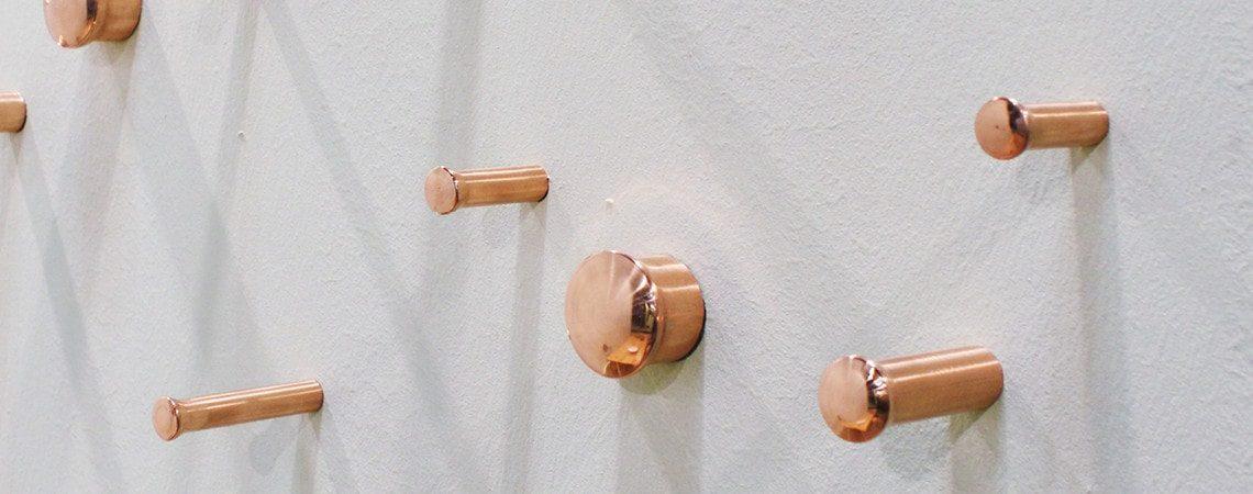 copper-hooks-vij5-maxlipsey-gimmiishop-min