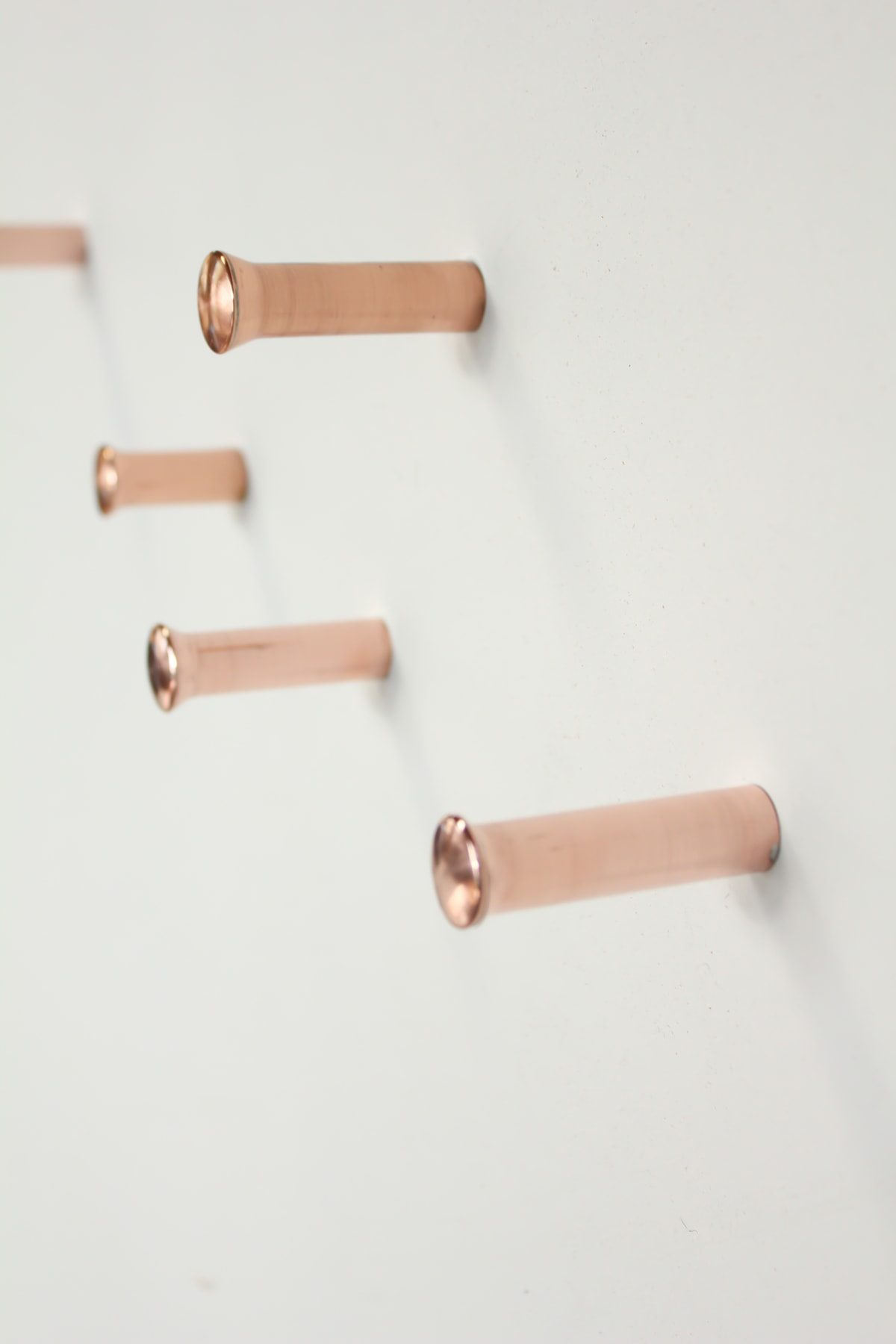 copper-hooks-maxlipsey-vij5-haken-koper-gimmii-min