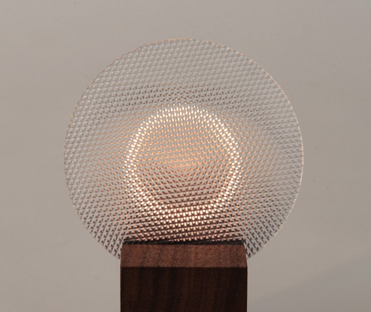 circle_filter-effect-tealight_holder-interior_reflections-studiothiervandaalen-min