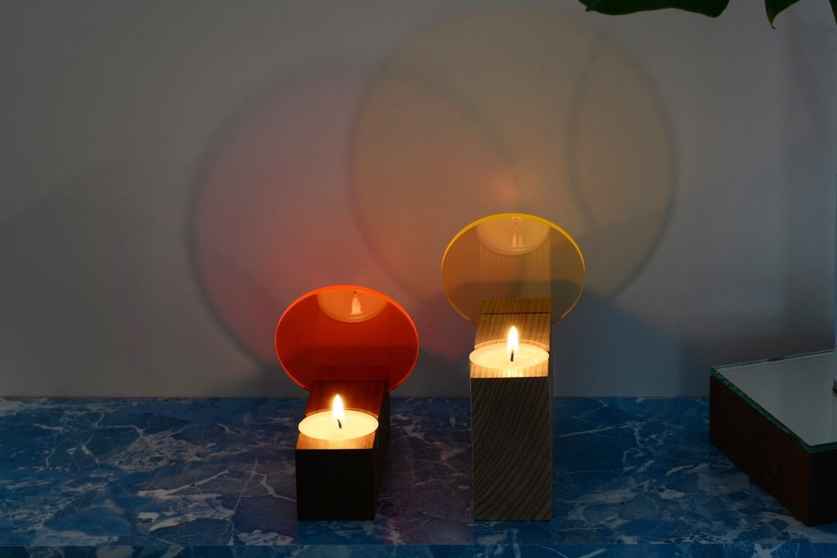 colour_tealight-effect-interior_reflections-stvd-orange-fluorine-hi-crop-min