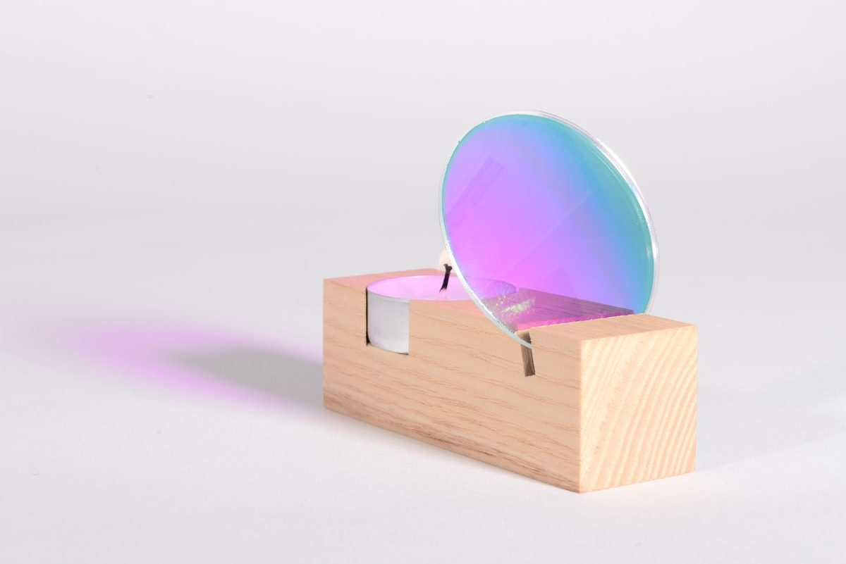 iridescent_filter-tealight_holder-interior_reflections-stvd-min