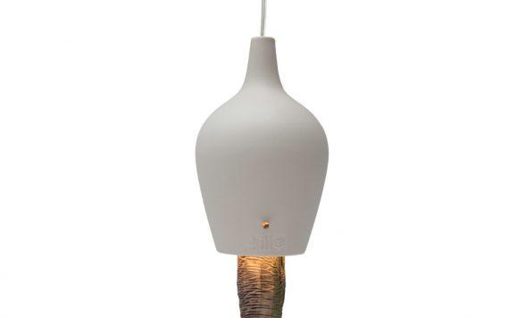 Count  Z hanglamp Lampion des Animeaux