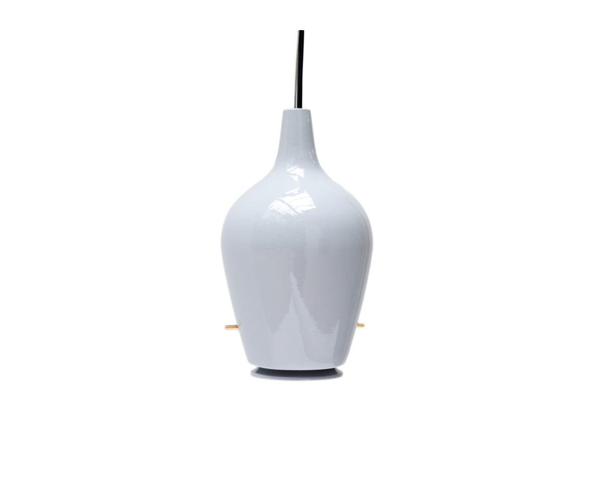 Count  Z hanglamp