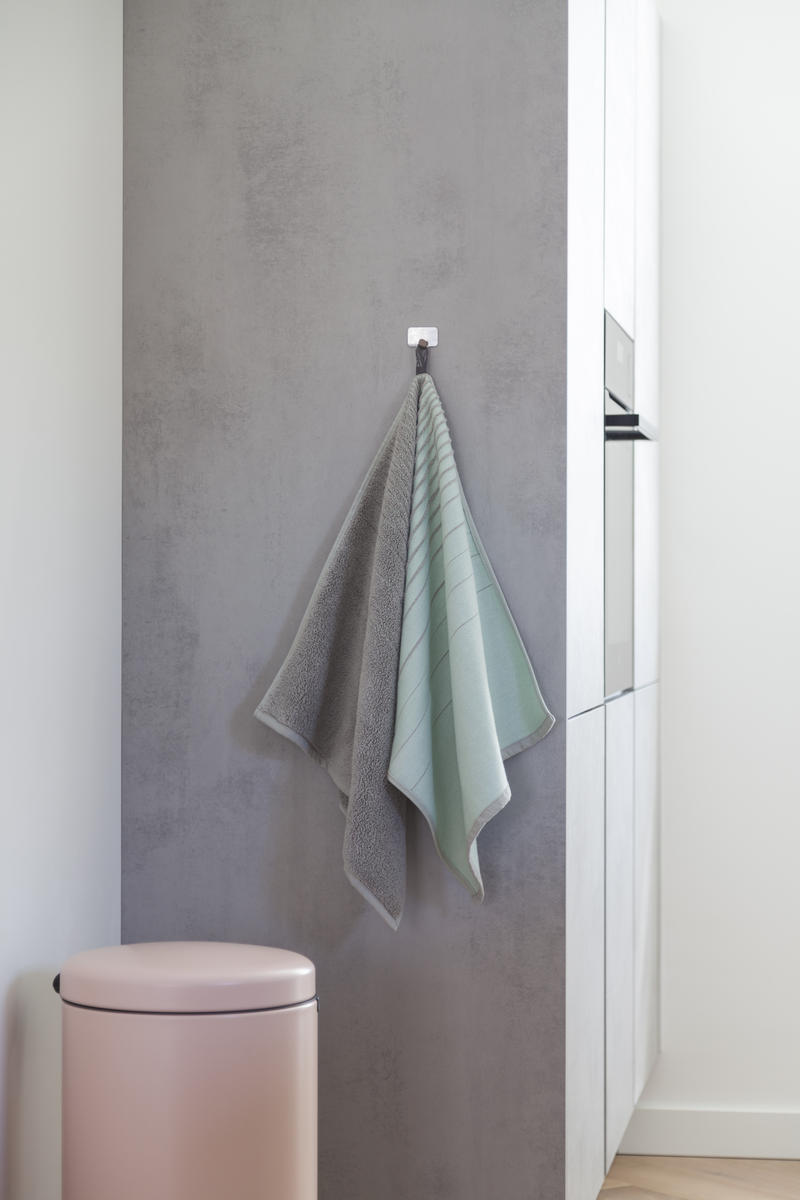 Vij5 Twotowel Kitchen Interiordesign Keukenaccessoire