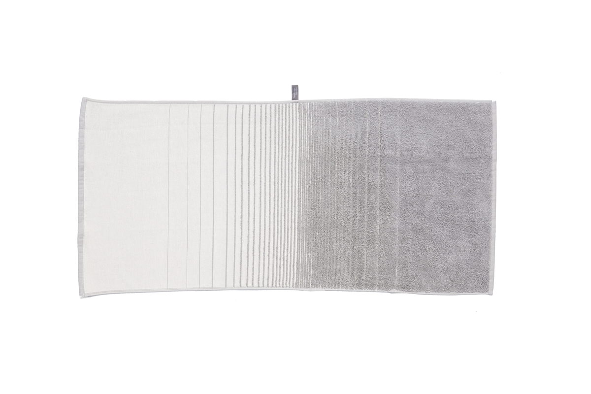Vij5 Twotowel Neutral Warm Grey 2019 Tweedoek