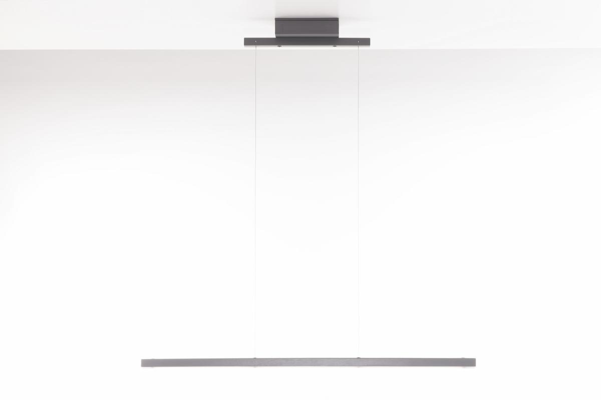 24mm Line Led hanglamp kleur