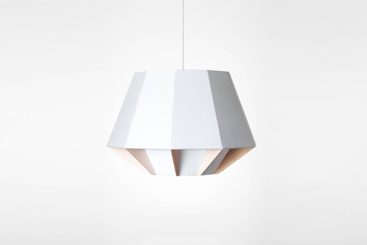 Polar hanglamp