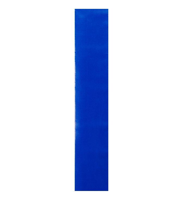 Visser Meijwaard Truecolors Blauw