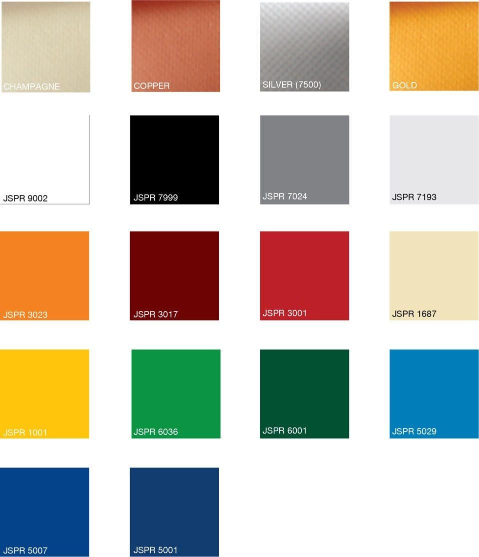 Jspr Crown Kroonluchter Kleuren Vanaf Oktober 2017 Dutch Design