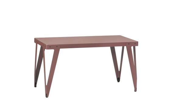 Lloyd tafel 140 x 70 cm