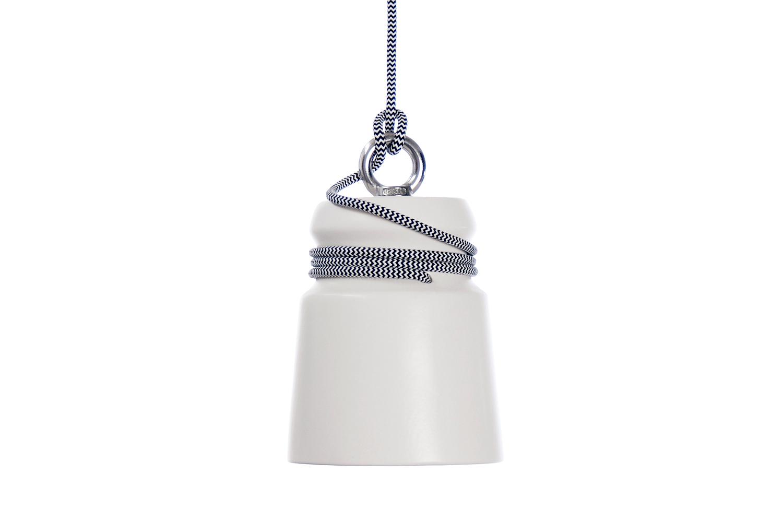 patrick hartog cable light kopen bestel online bij gimmii dutch design. Black Bedroom Furniture Sets. Home Design Ideas