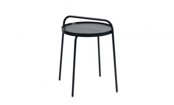 Bucket table bijzettafel