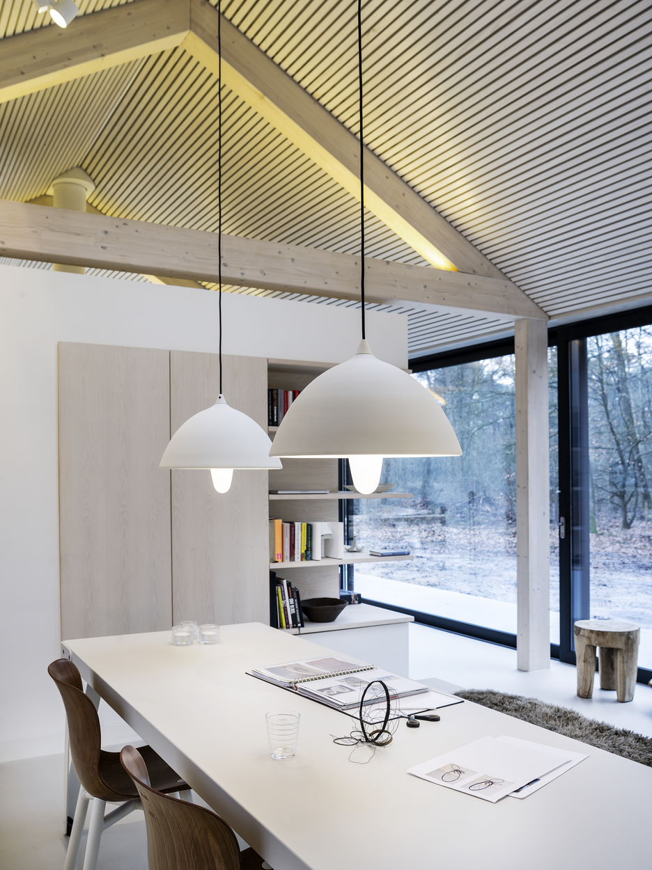 Aron Hanglamp 401 Funtionals Bertjan Pot Interieur Styling Gimmii Shop