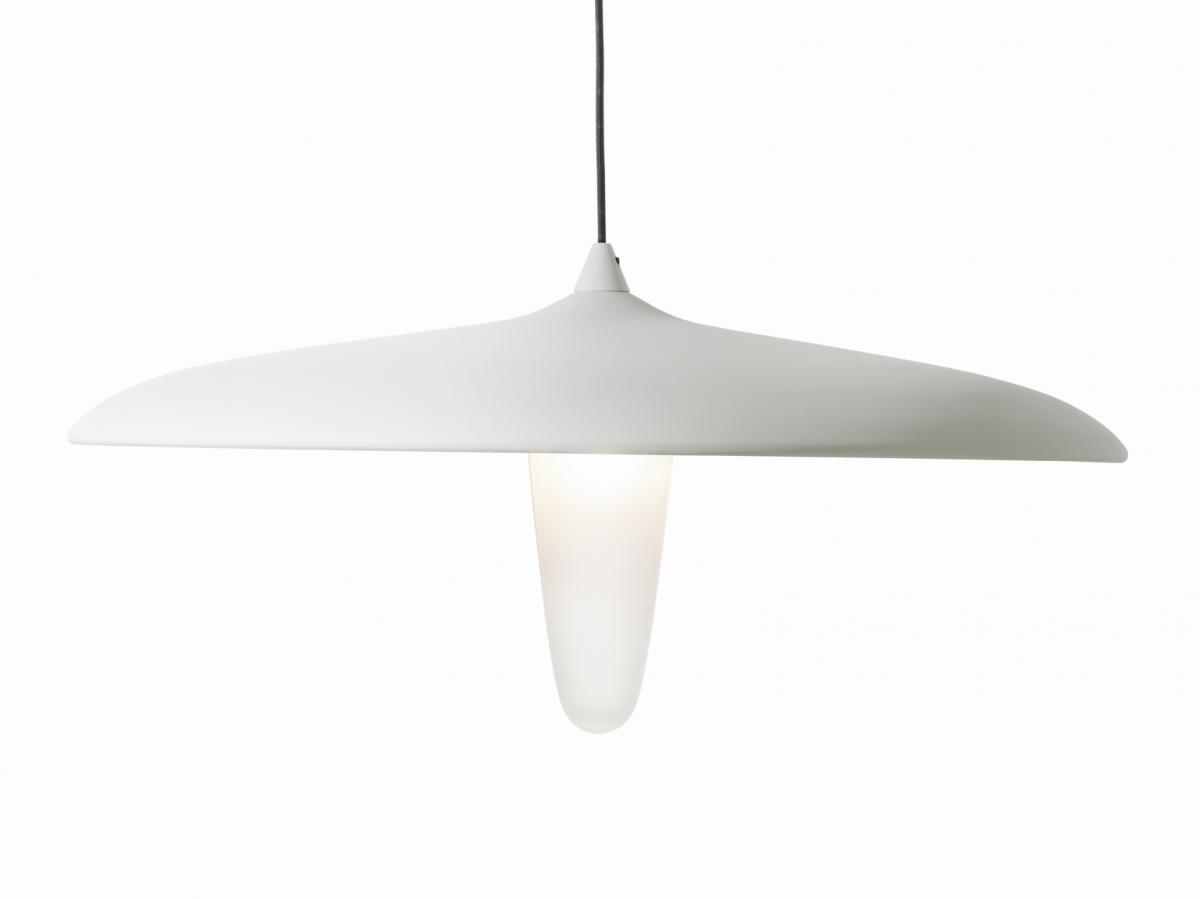 Aron 701 hanglamp