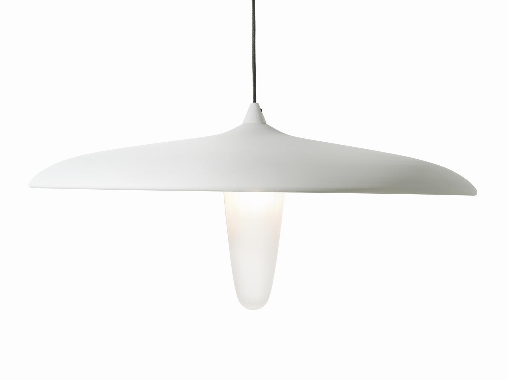 Bertjan Pot Functionals Hanglamp Aron 701 Strak Minimalisme Gimmii