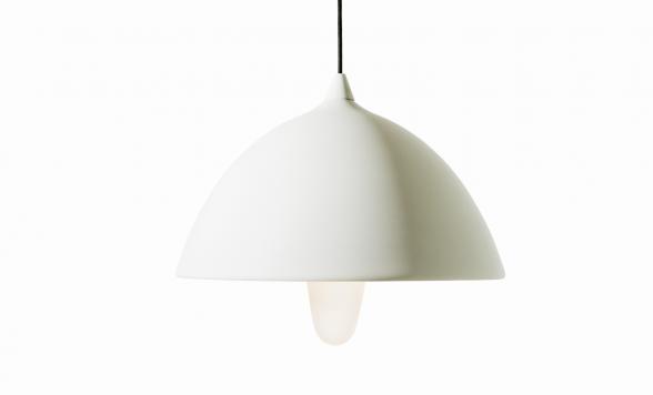 Aron 401 hanglamp