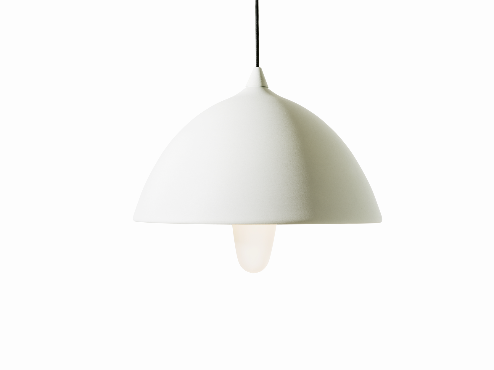 Functionals Hanglamp Aron 401 Wit Pendant White Gimmii Online Shop