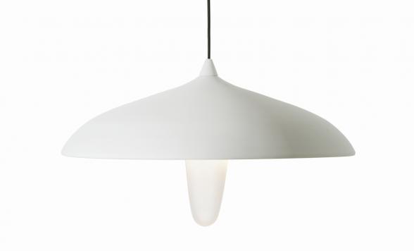 Aron 581 hanglamp
