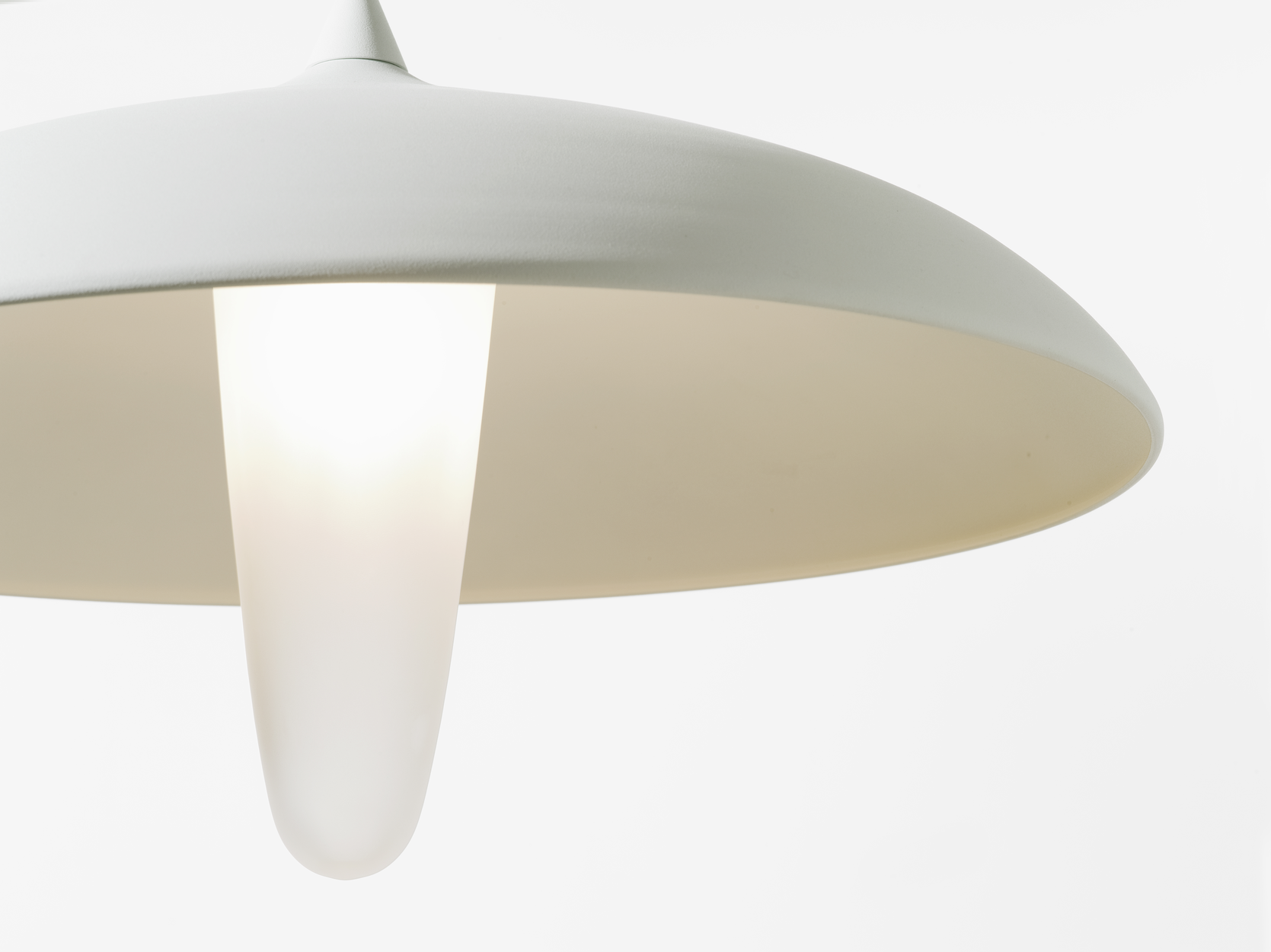 Hanglamp Aron 581 Detail Bertjan Pot Functionals Gimmii