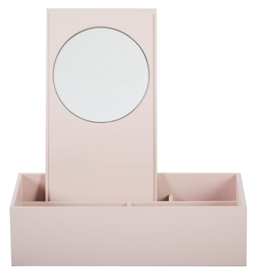 Makeup Box Moojoo Scandinavian Design