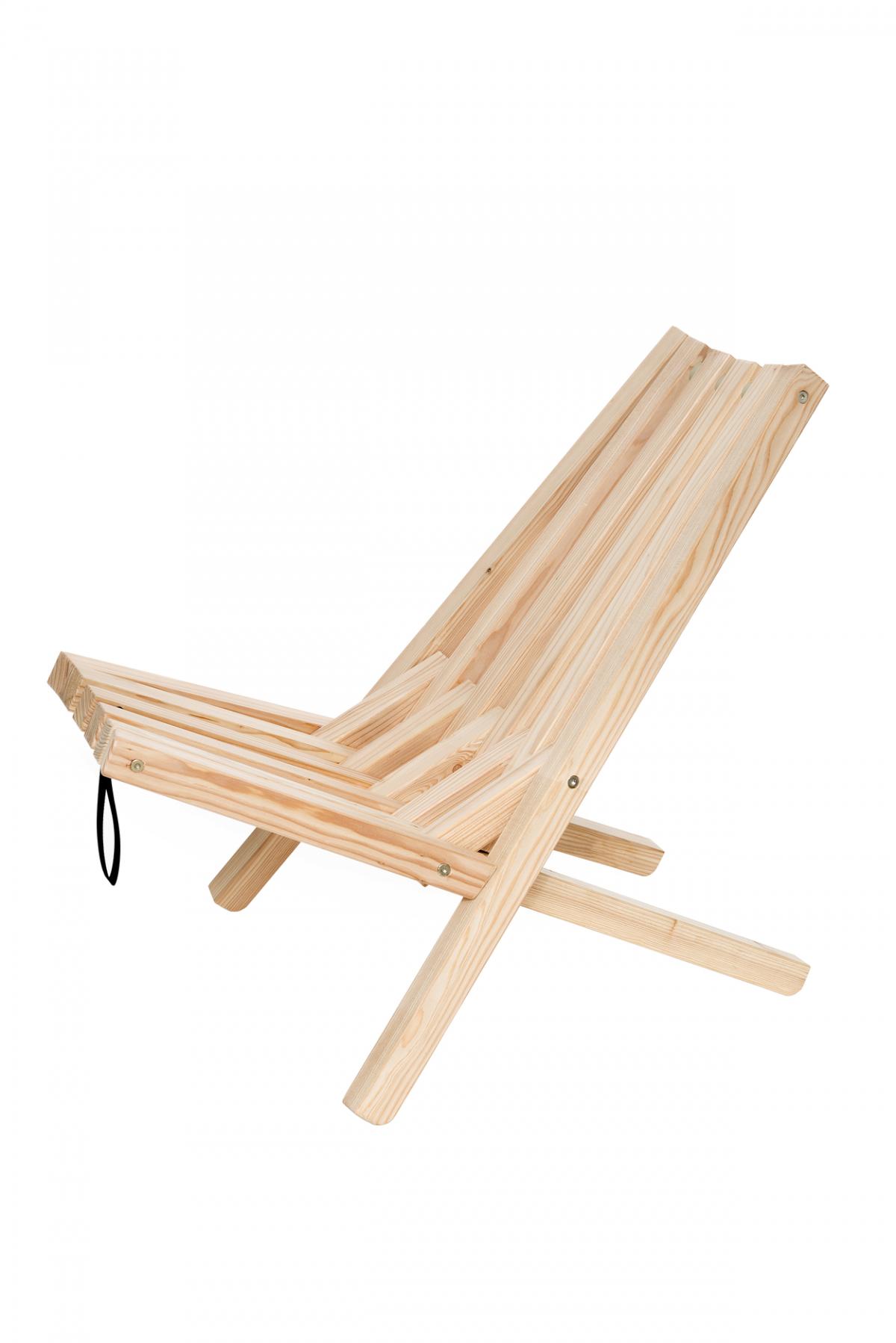 Fieldchair