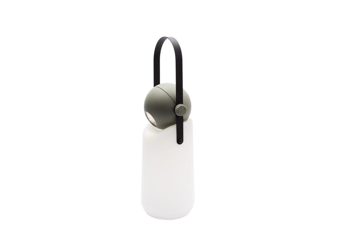 Weltevree Guidelight Zaklamp Werklamp Sfeerlamp