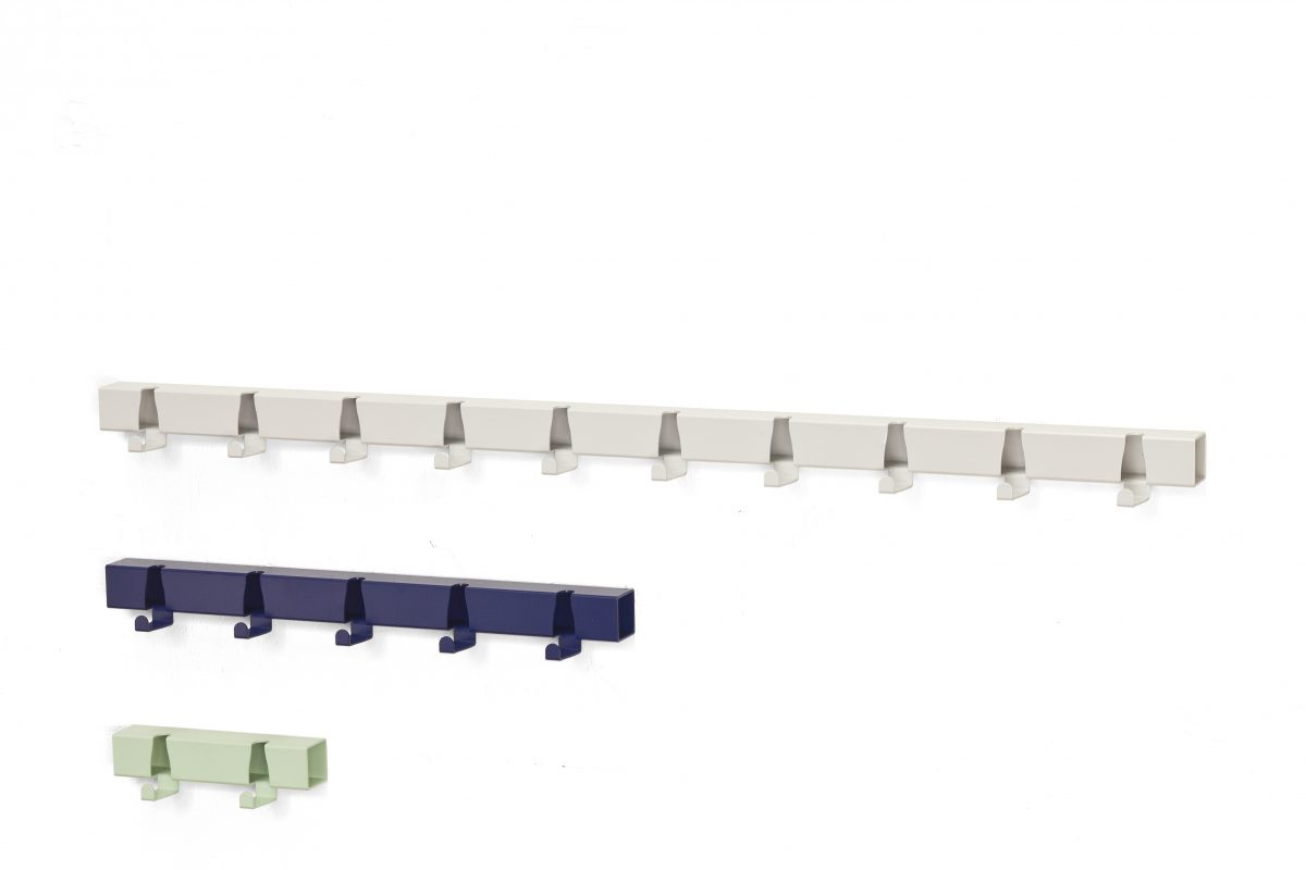 Vij5 Coatrack By The Meter Mix Set