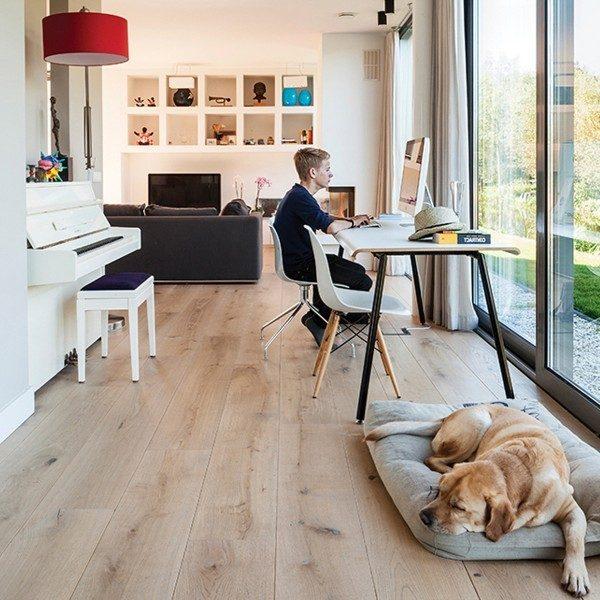 Gispen Non Divide Tafel Bureau Wit Werkplek Interieur Design