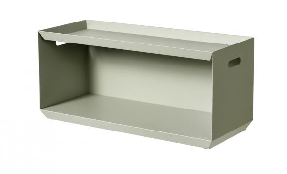 Ossa kast modulair