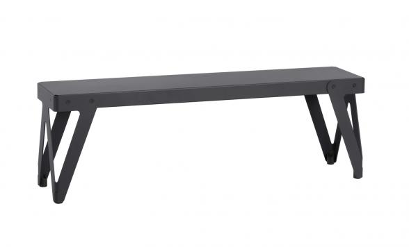 Lloyd bench 140 cm