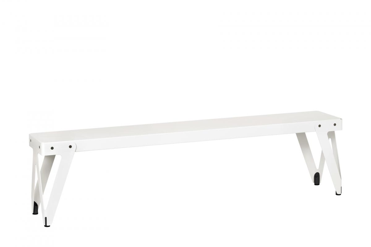 Lloyd bench 170 cm