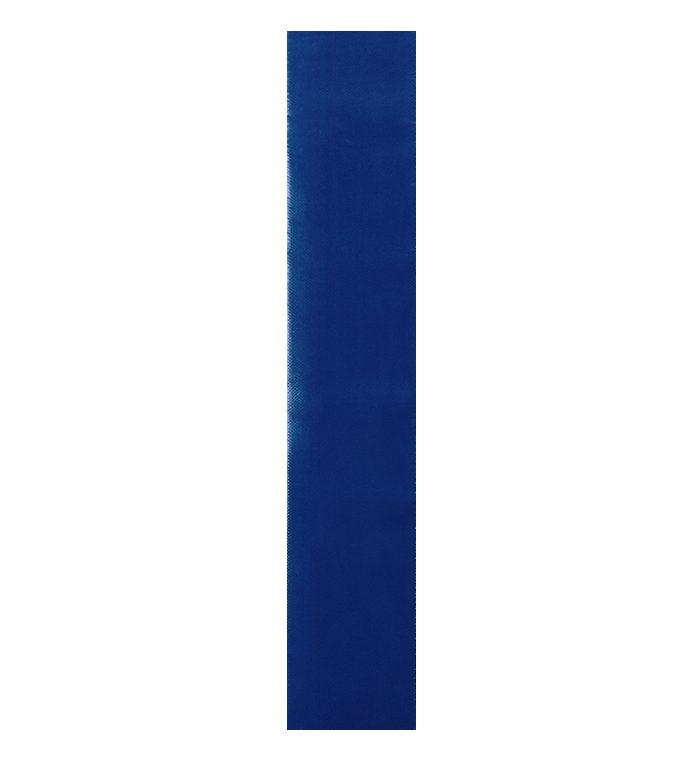 Visser Meijwaard Truecolors Donker Blauw Exclusieve Design Meubels