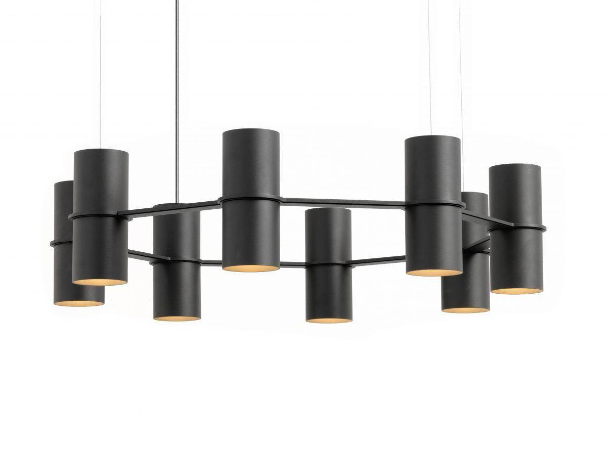 Cellight Octa Hanglamp Frederik Roije 01