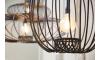 Pirouette hanglamp