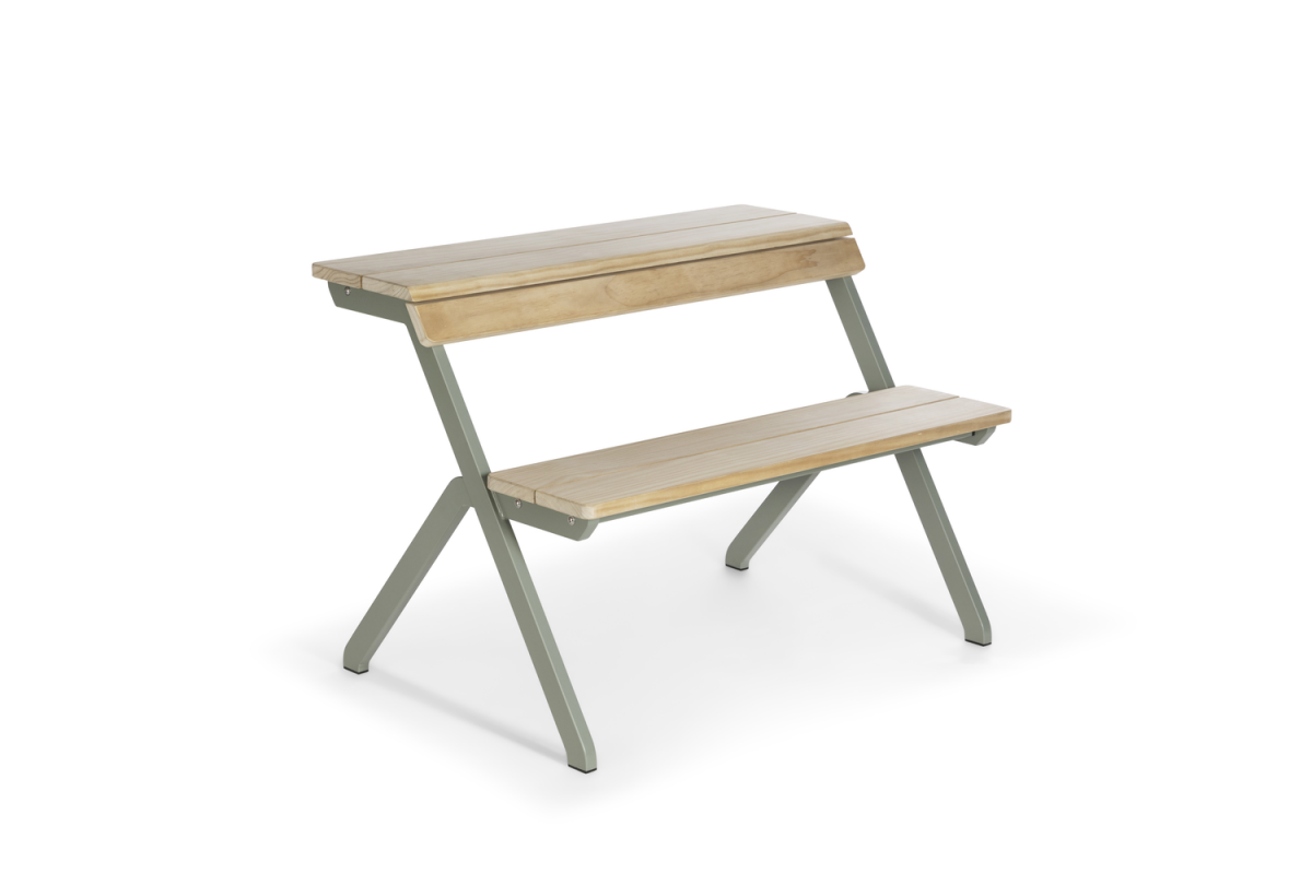 Weltevree Tablebench 2personen