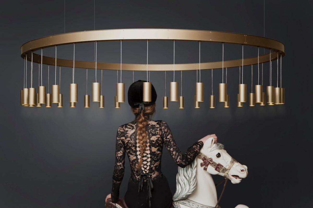 JSPR Myla Lamp 05
