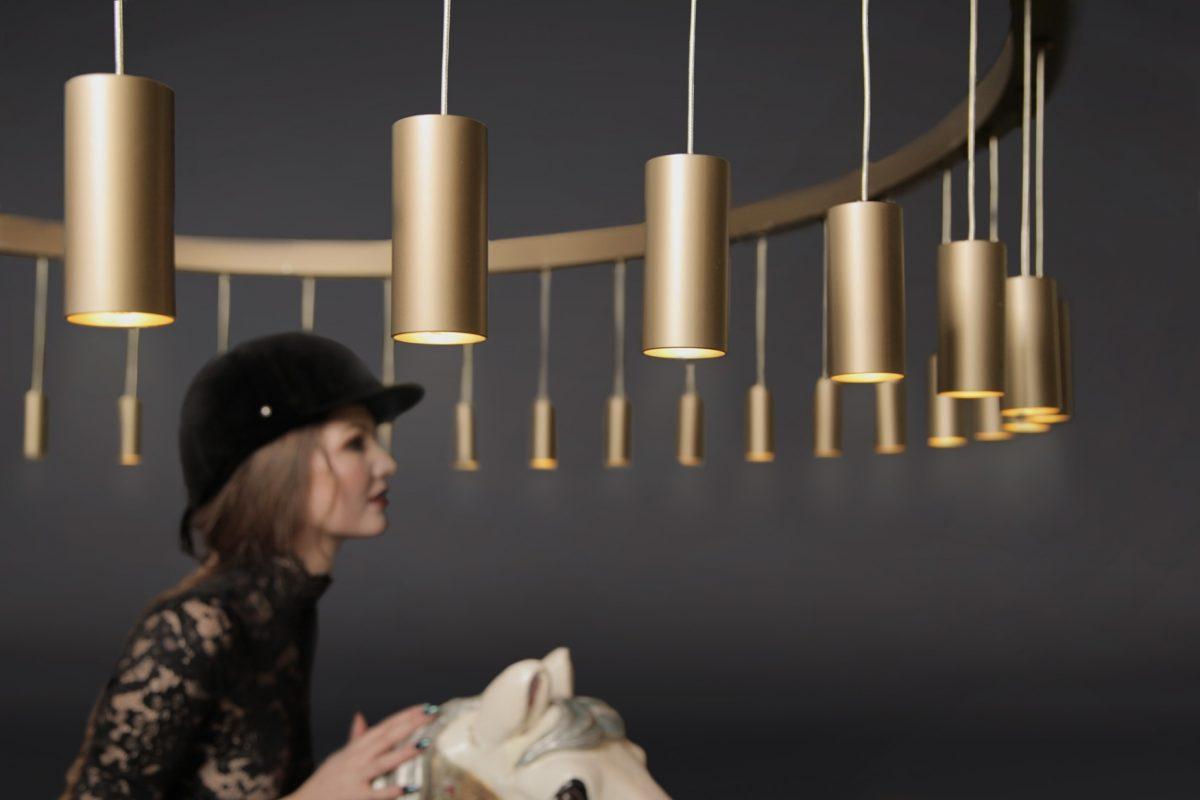 JSPR Myla Lamp 06