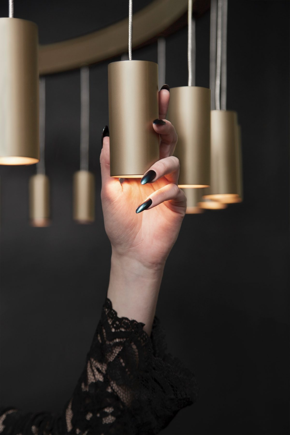 JSPR Myla Lamp 07