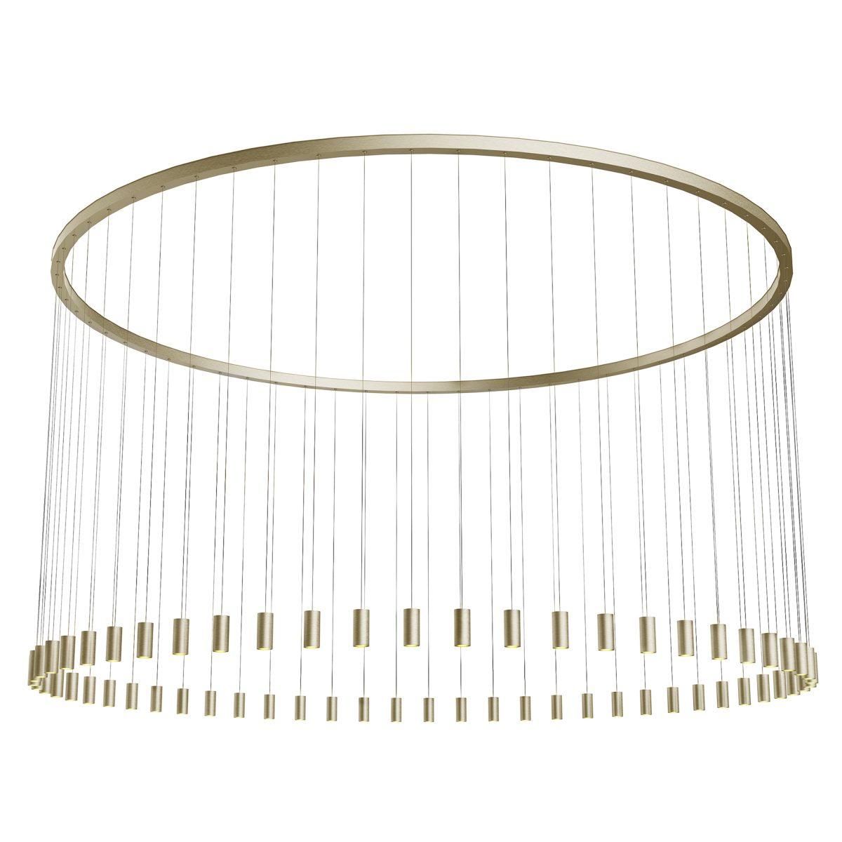 JSPR Myla Lamp XL 150 Champ