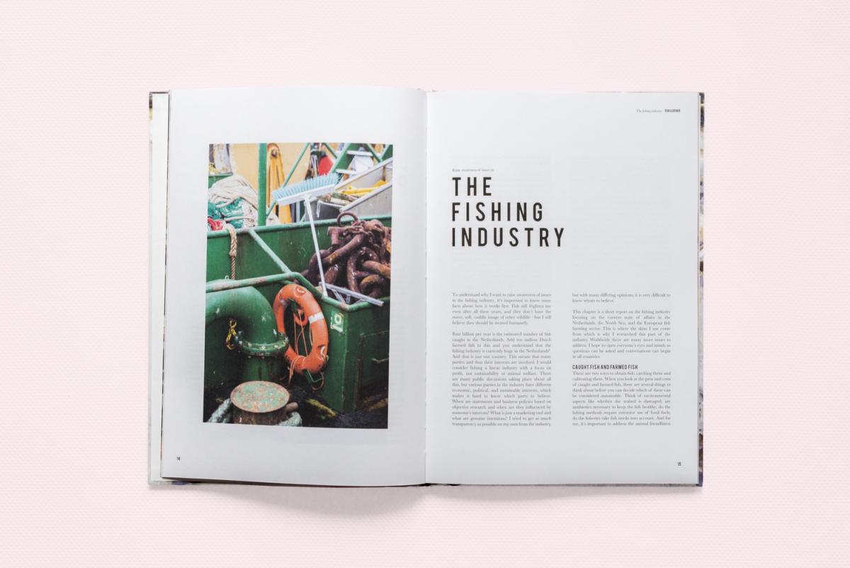 Nienke Hoogvliet Fish Leather Boek Duurzaamheid 4