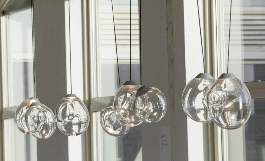 Momentum hanglamp