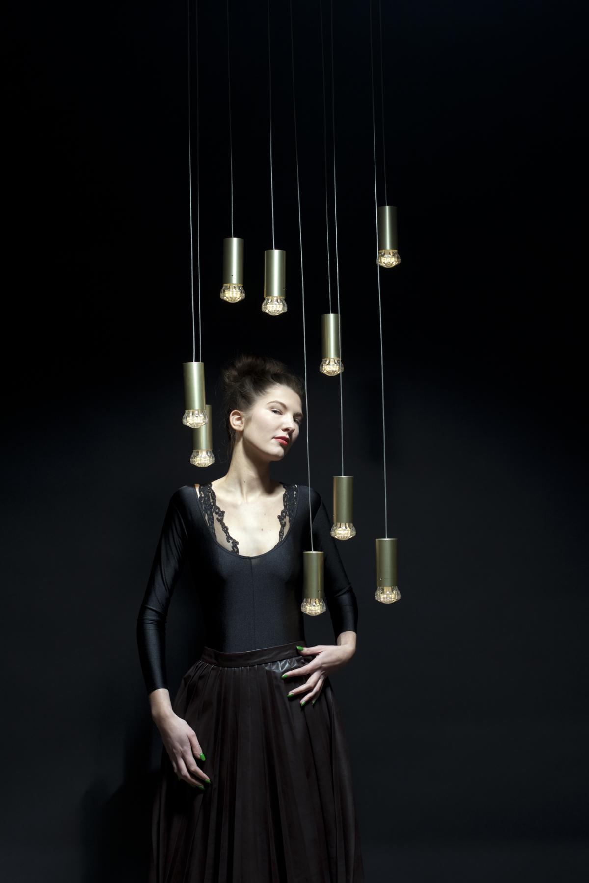 JSPR Jewels Pendants 9 Exclusief Dutchdesign Verlichting